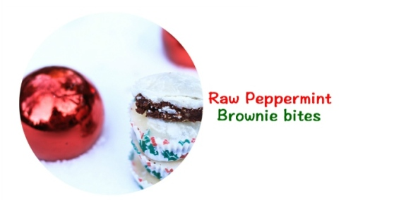 rawpeppermint
