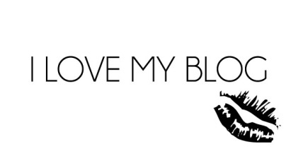 Featured-Image-I-LOVE-MY-BLOG