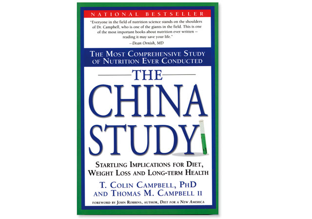 china-study-detail